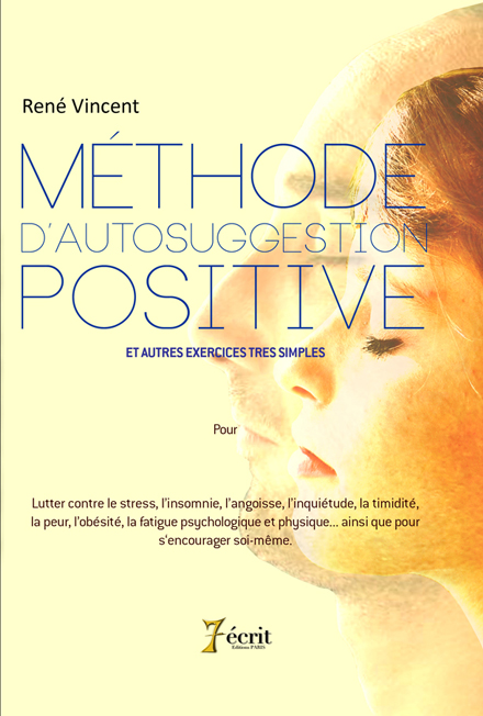 methode-dauto-sugestion-positive