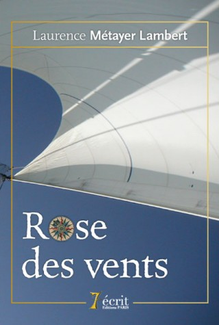 Rose-des-vents_couv-face