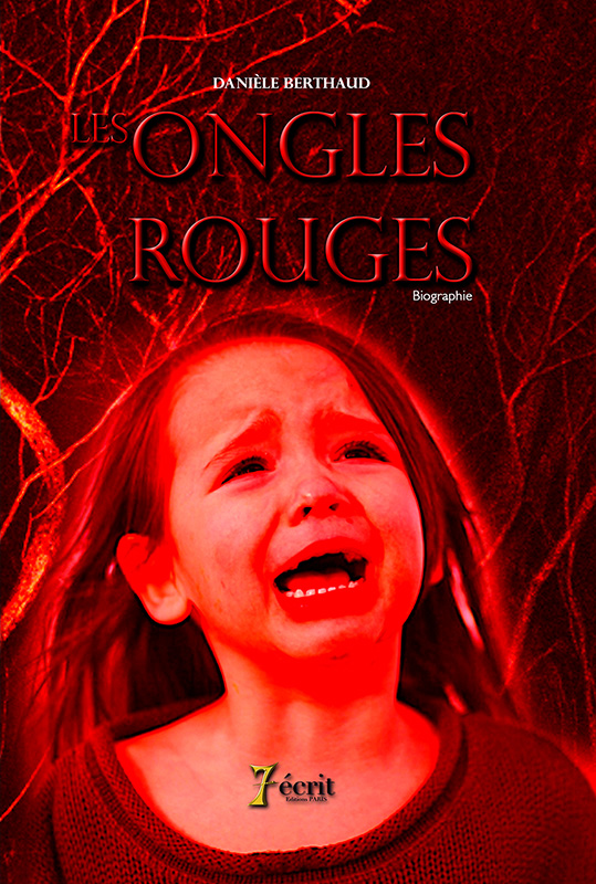 les-ongles-rouges