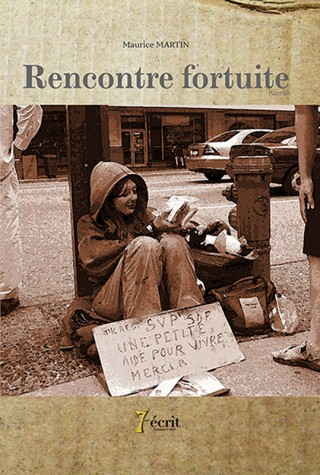 Maurice_Martin_Rencontre_Fortuite-web-couv-face