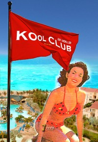 Ray_monllor-Kool_Club-web-couv-face