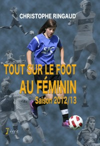 Christophe_Ringaud-Tout_Foot_Feminin-web-couv-face