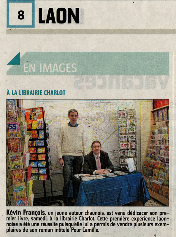 Kevin_Francois-Interview-Presse-Union_Laon05mai14-1