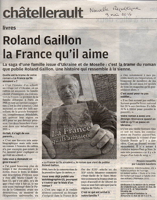 Roland_Gaillon-Nouvelle_republique-9mai14