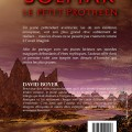 DAVID-Boyer-Solpiak-web-couv-dos