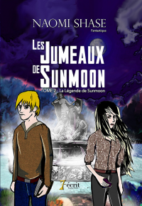 jumeaux sunmoon tome2