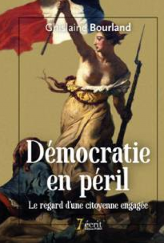 democratie-peril-couv-face