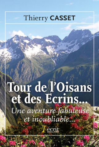 tour-oisans-couv-face