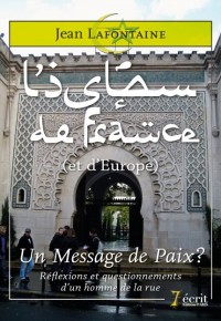 L'islam-de-France_couv_face