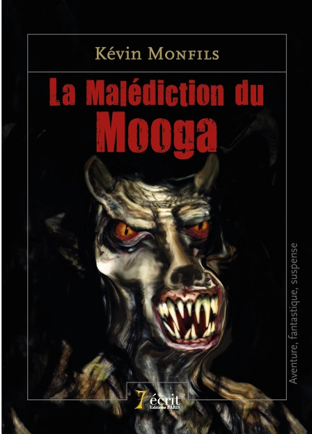 La-malédiction-du-Mooga_couv_face