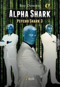 Alpha-Shark_couv_face