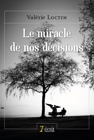 le-miracle-de-nos-decisions_couv_face