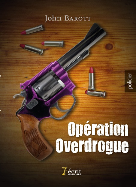 OPERATION-OVERDROGUE_couv-face