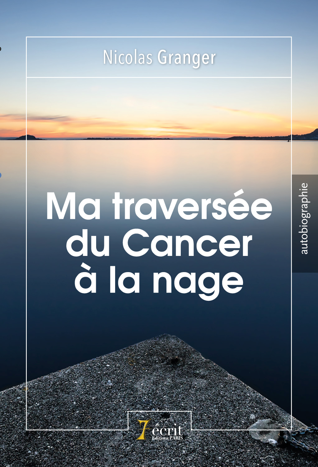 traversee-cancer_couv-face