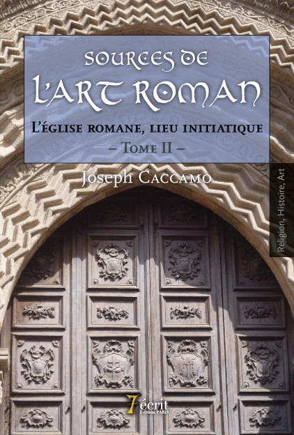 Sources-de-l'art-roman-vol2_couv-face