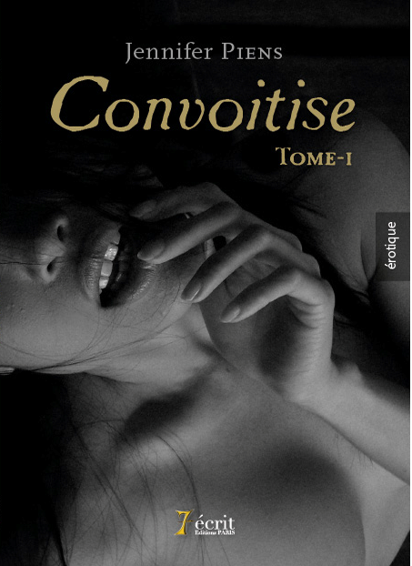 convoitise-couv-face