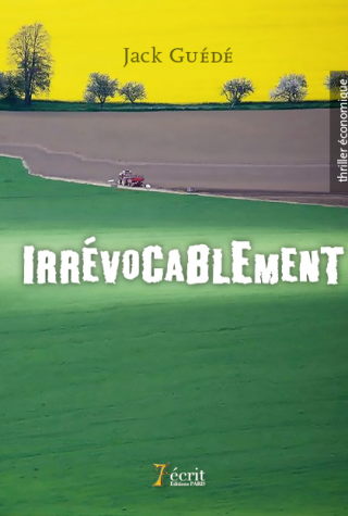 irrevocablement-couv-face