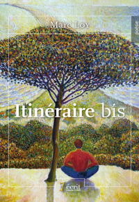 itineraire-bis-couv-face