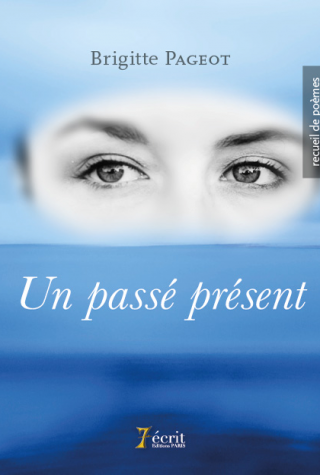 passe-present-couv-face