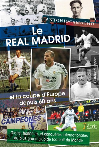 Le-Real-Madrid_1500