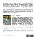 pages-volantes-couv-dos