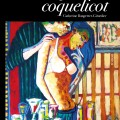 Couverture_Catherine_Bangerter_Final