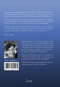 Couverture_Croisade_Judith Chomat
