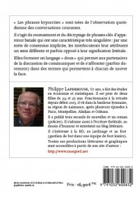 Les-phrases-hypocrites_couv copie