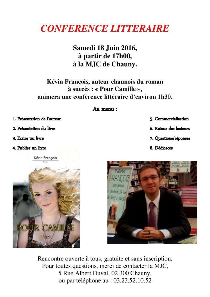 CONFERENCE LITTERAIRE 18 Juin(1)-page-001(1)