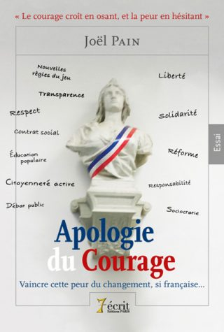 apologie-du-courage