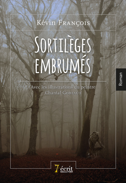 sortileges-embrumes