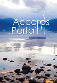 couvHD_Accords-Parfait_060916