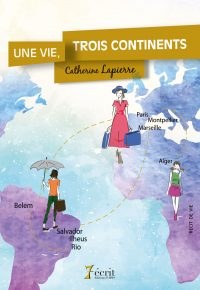 couvhd_une-vie-3-continents_190916