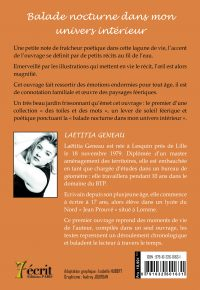 bat_quatrieme_de_couverture_laetitia_geneau