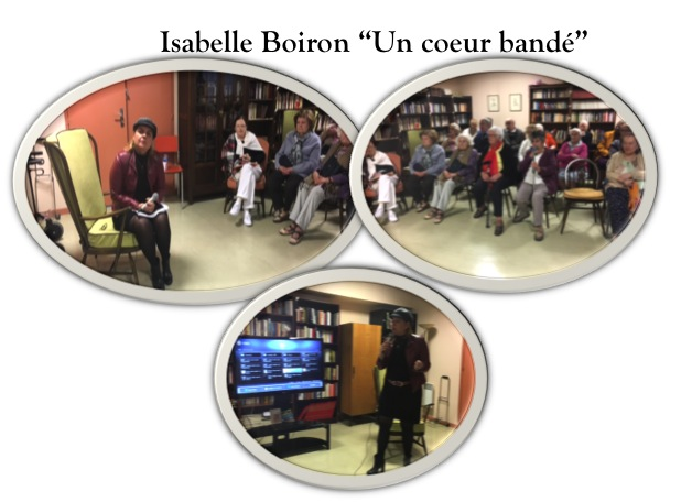 boiron-conference