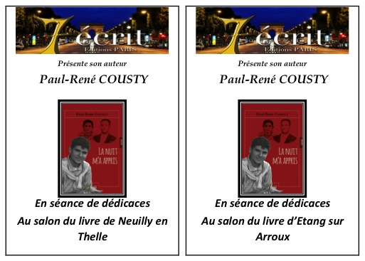 paul-rene-cousty-salons
