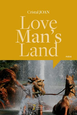 couvhd_love-mans-land_poesie_221116