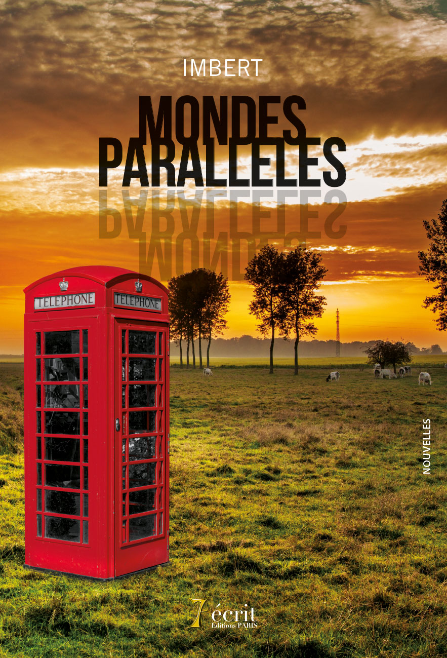couvhd_mondes-paralleles_201116