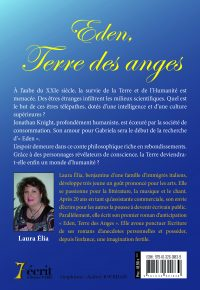 bat_couverture_sylvie_grisi_quatrieme_de_couverture