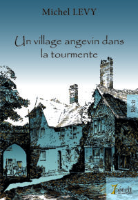 un-village-angevin-dans-la-tourmente-1