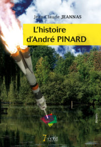 couvhd_histoire-andre-pinard_061216