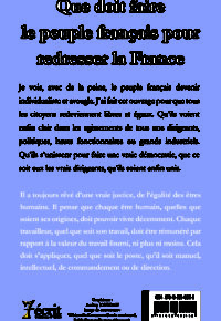 BAT-Couverture-Andre_Farolet-quatrieme_de_couverture
