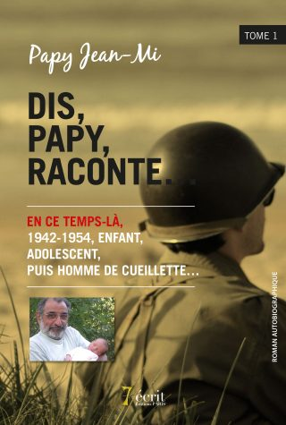 couvHD_Dis-papi-raconte_Tome1_070217