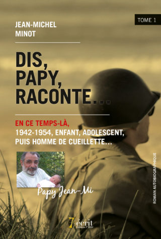 couvHDv2_Dis-papi-raconte_Tome1_240317