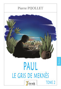 PAUL TOME 2