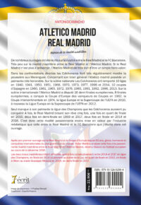 Real-Atletico-Madrid 21