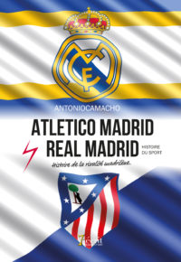 Real-Atletico-Madrid_121017-1