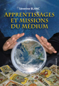 Apprentissages-et missions-medium_141117