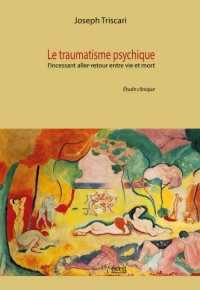 couv-traumatisme-psychique-face