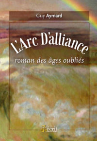 larc-dalliance-web-couv-face